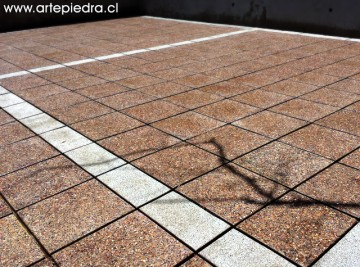 proyectos_artepiedra-(27)